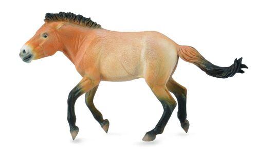 Breyer Corral Pals Przewalski Stallion #88602