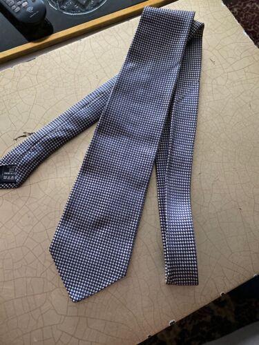 Vintage Versace tie - Gianni Versace