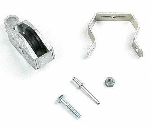 Kit 31-12 Werner Extension Ladder Replacement Pulley Assembly