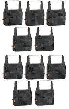 10x Farbband Gr. 155c f. Canon AP 200 AP 259 AP 300 AP 350 AP 360 correctable