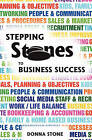 Stepping Stones to Business Success by MS Donna Stone (Paperback / softback, 2011)