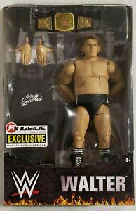 WWE-Mattel-WALTER-Ringside-Exclusive-NXT-UK-Elite-Figure