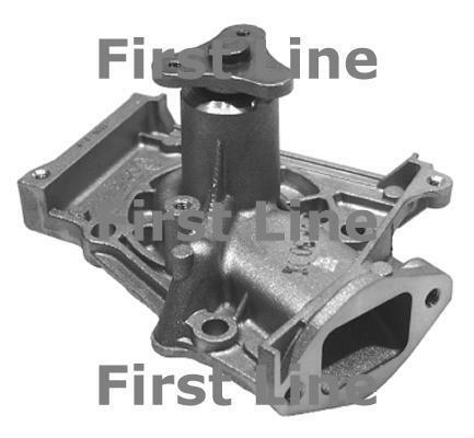 GENUINE FIRSTLINE WATER PUMP FOR KIA FWP2059