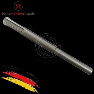 M10 SDS-Plus striking tool for bolt anchors Ø 8.4mm