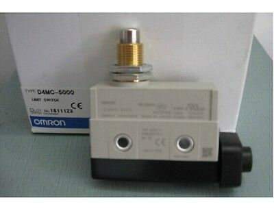 1pcs DC1.5V-4.5V 22000rpm High Speed N10 Micro DC Motor For DIY Toy Car Motor