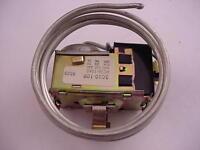 Robertshaw 3030-109 Thermostat Kc1803 Kelvinator Gc-109 K-405 26105