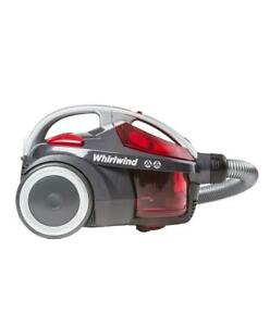 Hoover SE71WR01 Whirlwind Bagless Cylinder Vacuum Cleaner RRP£119.99