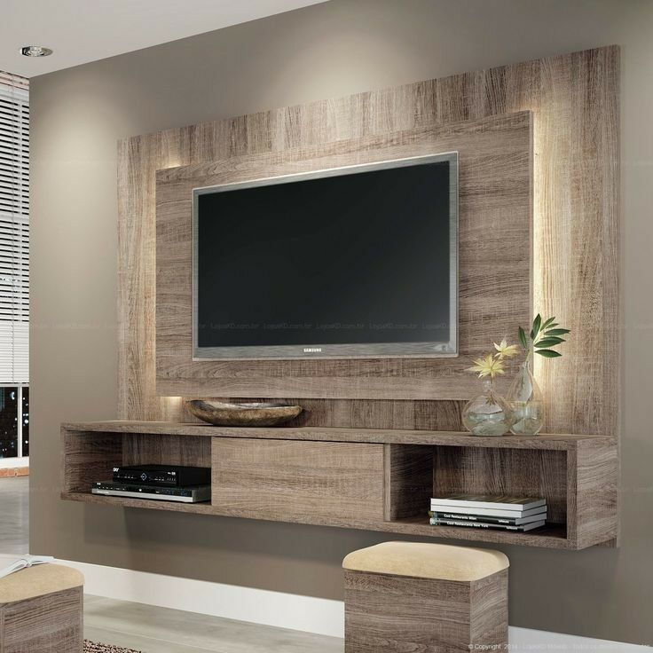 Modern Tv Stand Wall Mount Plasma Stand For Sale R8200