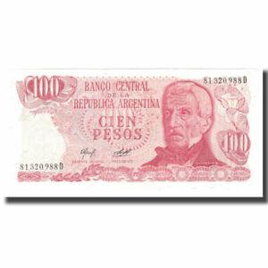 613901-Billete-100-Pesos-Argentina-KM-297-UNC
