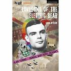 Lovesong of the Electric Bear by Snoo Wilson (Paperback, 2015)