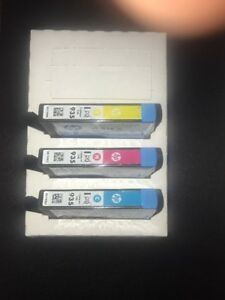 HP-Genuine-935-INSTANT-INK-C-M-Y-Set-of-3-Cartridges-in-OEM-Packaging