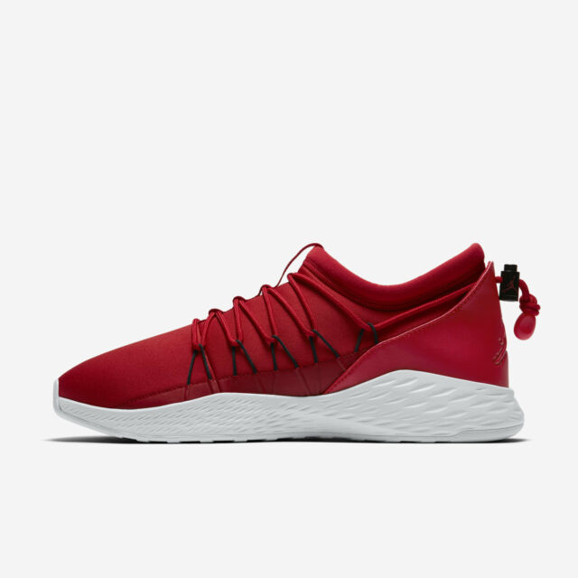 b45a7c850a6a5f Frequently bought together. Nike Air Jordan Formula 23 Toggle Shoes Size 9  Red Pure Platinum 908859-600