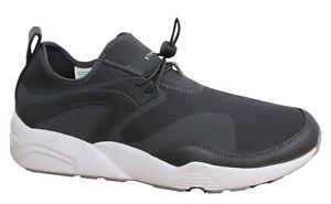 Chaussures 361493 Blaze Homme de Glory formateurs Nu X Of Puma Stampd gris Oppm4 03 fawqtFc