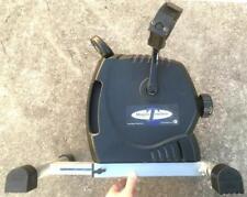 Minibike VITALmaxx 04936 Arm and Leg Trainer Mini Exercise Bike