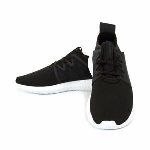reputable site 98329 10688 Details about Adidas Women's Tubular Viral 2 (BY9742) Running Shoes  Athletic Sneakers Trainers