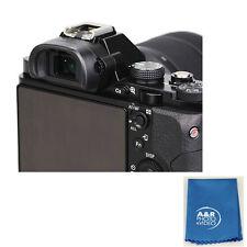 JJC ES-EP17 Eye Cup Sony α6500 Replaces Sony  FDA-EP17 ep17 eyepiece camera