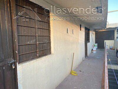 PRO4964 Departamentos en Venta, Moderna en Monterrey