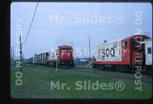 Original-Slide-SOO-Line-U30C-806-Action-Passing-FM-H12-44-317-In-1968