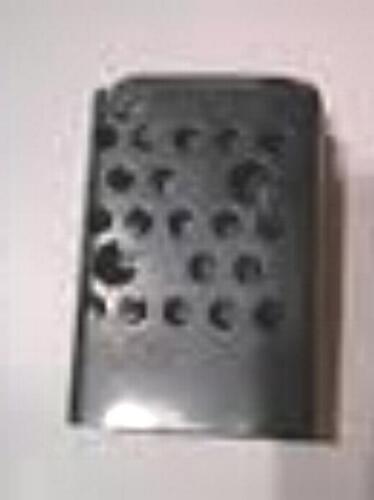 NOS Obsolete Homelite part 58425 584251 58425A 58425-1 Muffler Cap