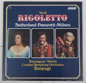 Verdi-Rigoletto-by-Richard-Bonynge-Box-Set-London-OSA-13105-Stereo-NEW