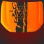 Aufkleber-Ranger-Motorhaube-passt-fuer-Ranger-2AB-Farbspur-4x4-Sticker-4-x-4-US Indexbild 10