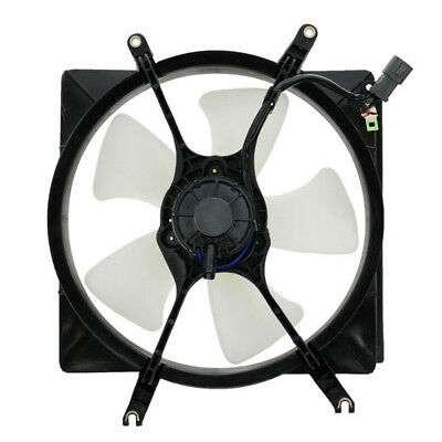 For 1994-2001 Acura Integra Engine Cooling Fan 13219XZ 1995 1996 1997 1998 1999
