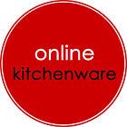 onlinekitchenware123