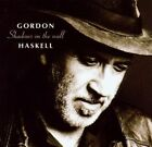 Shadows on the Wall by Gordon Haskell (CD, Oct-2002, Flying Sparks)