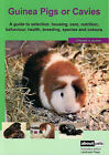 The Guinea Pig by Landmark Education Supplies Pty Ltd (Paperback, 2007)
