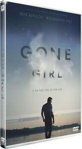 DVD-GONE-GIRL-Ben-Affleck-Rosamund-Pike-NEUF-sous-cellophane