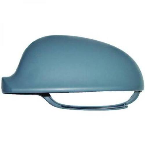 Calotta Specchietto Coprispecchio retrovisore destro JETTA 05-10