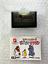 """miniatuur 5 - Dokodemo Hamster 3 Odekake Safran """"Good Condition"""" Wonderswan Color Bandai Japan"""