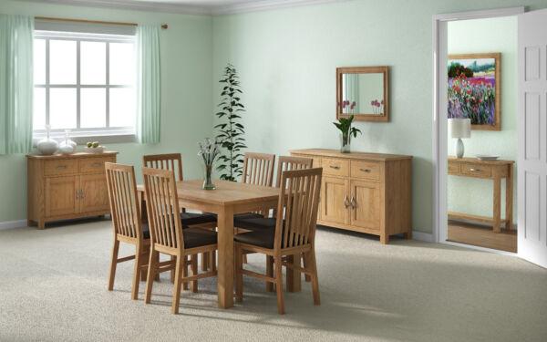 Regal Light Oak Corner Cabinet Storage Cupboard Living Furniture Hover To Zoom