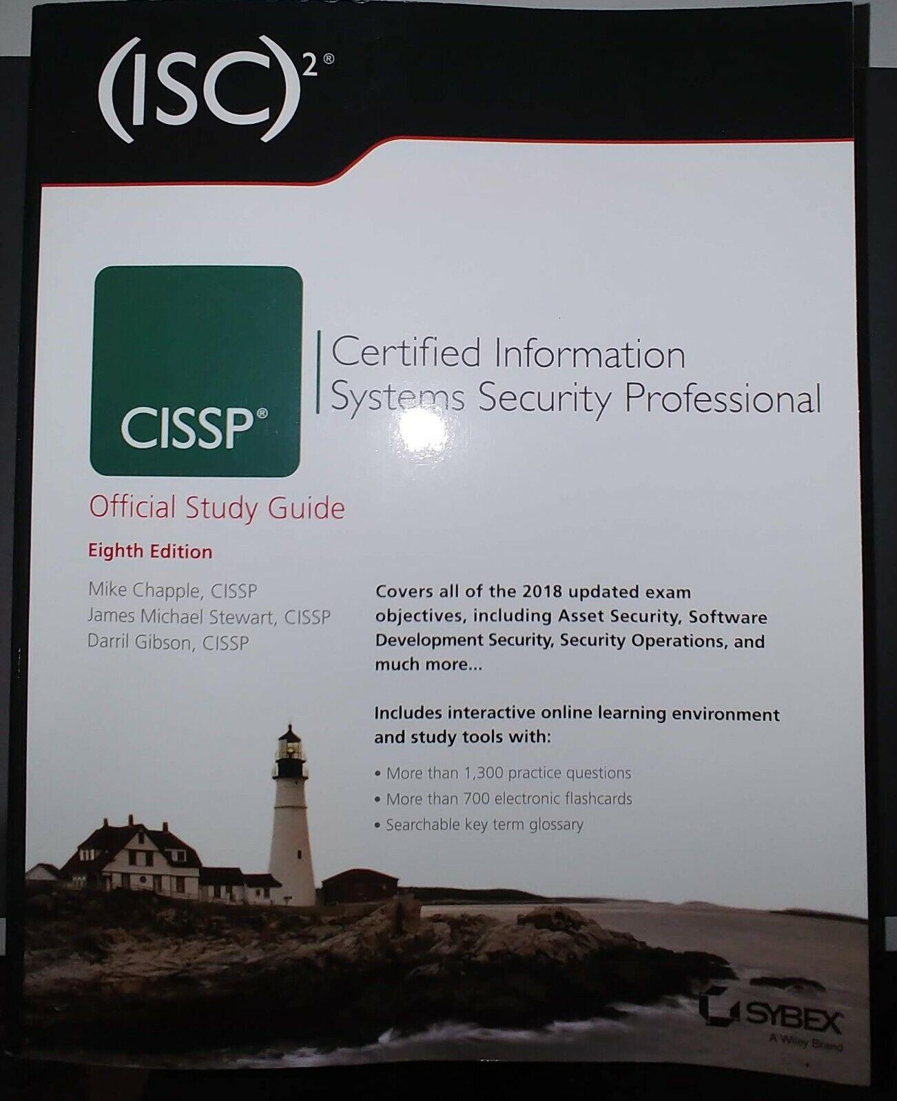 sybex mcsa windows server 2016 complete study guide pdf download