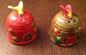 Beehive-Salt-and-Pepper-Made-in-occupied-Japan