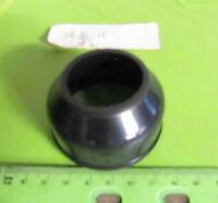 Montesa Cota Cappra Trials Fork Boot Dust Cover P/n Tl 31-11 1 Count
