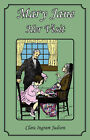 Mary Jane - Her Visit by Clara Ingram Judson (Paperback / softback, 2008)