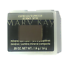 MARY-KAY-MINERAL-EYE-SHADOW-COLOR-YOU-CHOOSE-COLOR-NEW-amp-DSCTD-SHADES-EYESHADOW