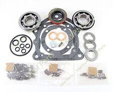 chevy 3 speed manual transmission rebuild kit
