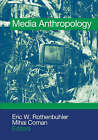 Media Anthropology by SAGE Publications Inc (Paperback, 2005)