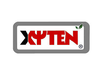 Xyten Laboratories New Zealand