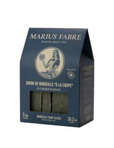 Marius-Fabre-Savon-de-Marseille-a-la-coupe-1-kg