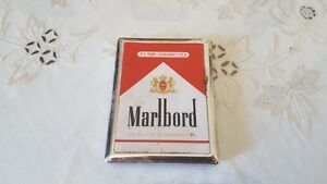 cigarettes prices canada ff marlboro