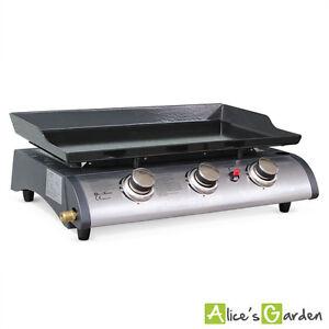 Plancha-au-gaz-3-feux-Porthos-3-bruleurs-7-5-kW-barbecue-cuisine-exterieure-gr