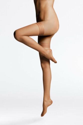 Stay calza Articolo up up a compressione invisibile denari Stay 15 M6 q1O17f