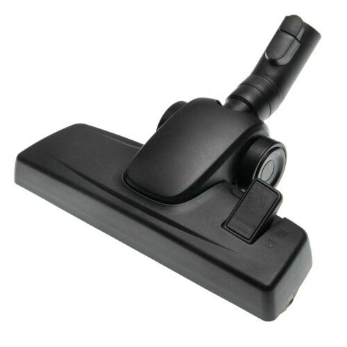 Bodendüse Kombi-düse 35mm für Miele CLEAN CONTROL 5000 silver passion S5280