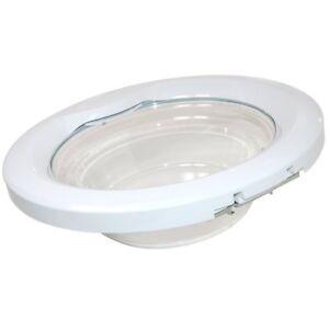 Hublot-complet-lave-linge-Beko-2878300200