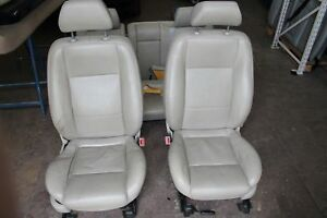 Ford-Mondeo-Mk3-Leather-Seats