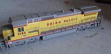 HO Scale Bachmann Spectrum Union Pacific 9183 Diesel Locomotive