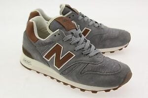 nb 1300 brown